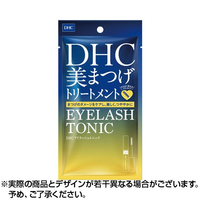 DHCアイラッシュトニック6.5ml 日本国内流通品