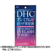 DHCエクストラビューティアイラッシュトニック6.5ml 日本国内流通品  まつげ用美容液