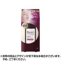 ビオレ  お風呂場のうるおいラッピングミルク 本体 150ml 日本国内流通品