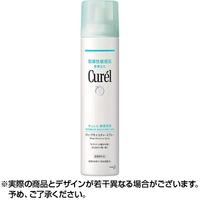 キュレル ディープモイスチャースプレー 250g  日本国内流通品 セラミド 化粧水スプレー