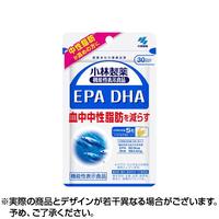 小林製薬 EPA  DHA 150粒 日本国内流通品 中性脂肪が高めの方に