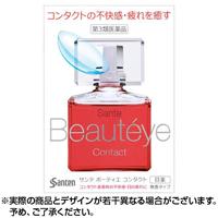 【第3類医薬品】サンテボーティエコンタクト 12ml 日本国内流通品