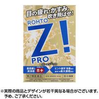 【第二類医薬品】ロート ジープロd 12ml[ネコポス対応] 日本国内流通品 ピント機能改善 疲れ目